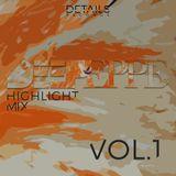 Highlight Mix VOL. 1