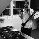 liūdesys radio live featuring Direktorius@start fm 2017-01-04