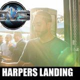 Harpers Landing Live Set September 2, 2016