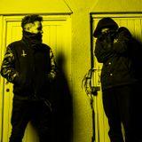 Crack Mix 233 – Kahn & Neek
