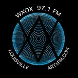 WXOX Launch Night 14th Feb 2016