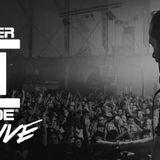 Adam Beyer - Drumcode 'Live' 412 (22 June 2018) Live From Junction 2 Festival, London