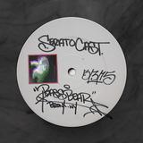 SeratoCast Mix 29 - BASSBEAR!!