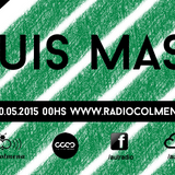 aut37 - Luis Masi