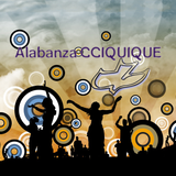 Alabanza Domingo 04.12.16