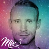 MIX #3