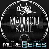 Let There Be Bass (morebass.com) - March/2016 Special Set