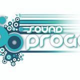 MAY 2014 Promo Mix by Mike Black