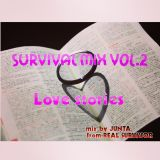 SURVIVAL MIX VOL.2