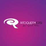Décimo cuarto Programa de Innovación Emprendedora Radio Ritoque de Valparaìso 107.9 FM