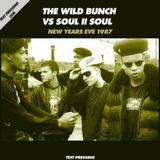 Wild Bunch - Soul II Soul - 1987