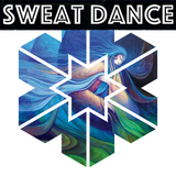Sweat Dance 7 (Deep Tribal Grooves)