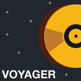 Clásica para Desmañanados 134 - Voyager