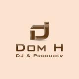DJ Dom - Trance Mix [May 2000]