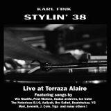 Karl Fink - Stylin' 38