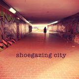 Shoegazing_City #7 ― Skafandro in Lower Athens