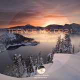 Trance Mix 082.1 (Progressive Tunes of December 2016)