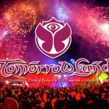Tribute to Tomorrowland