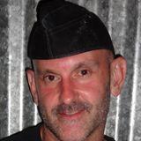 DJ Mystic Ray LIVE at Steamworks Baths Berkeley 170820.03