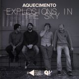 Queremos Explosions In The Sky