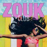 Zouk Club 80's-90's
