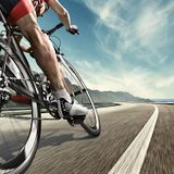 """SPINNING  CLASS 55 """"CYCLING SYNDROME"""" free download link"""