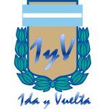 Ida y Vuelta. Programa del viernes 11/8 en iRed.tv