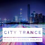 City Trance