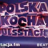 DJ Beattraax - PKP Live @ Radio Pulsstacja - Trance Edition 03-03-2018