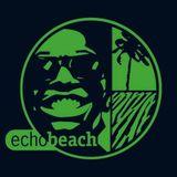 Echo Beach — 8th May 2017