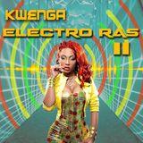 Electro Ras 2