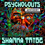 Shanka Tribe