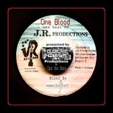 One Blood - The Best Of Junior Reid & J.R. Productions