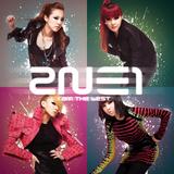 2NE1 - I AM THE BEST - 내가 제일 잘나가( LEONARDO KALLS & M. TORREZ REMIX )