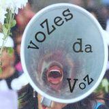 Vozes da Voz #T1E4