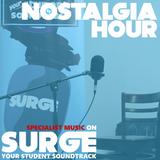 Nostalgia Hour Podcast Monday 20th March 11am
