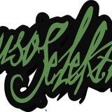 don fe uk dub roots reggae battlefield suso selektah