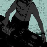Mix Techno DJ 20seal Radikal