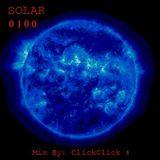 Solar 0100 [Mix 1]