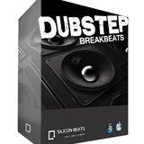 Sub! - Meio a Meio - Breakbeat & Dubstep Set - Abril 2014