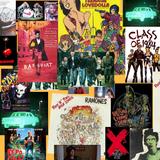 Punk Rock Movie Soundtracks