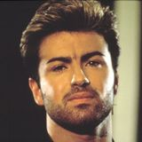 George Michael House Mix Tribute - December 2016