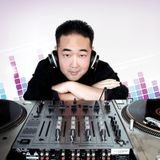 2015 Open Format Top 40 Mix (DJ Mike K )