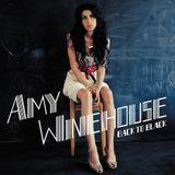 obras maestras amy winehouse - back to black