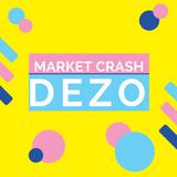 DJ Dezo @Market Crash - Return of Kevo & Dezo