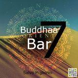 Buddhaa Bar Orient 7