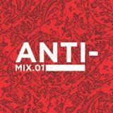 Arkilla | Mix.01 | Anti-Mix Subground