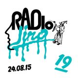 Radio Jiro 19