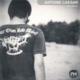 001 | INDEKS PODCAST BY ANTOINE CAESAR