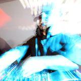 Future Vibes live @ N8 - 2006 - Dj Salvo
